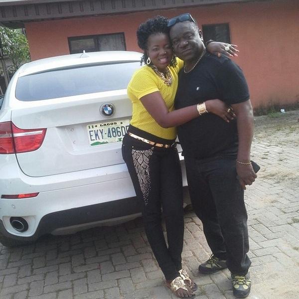 john-okafor-and-his-wife