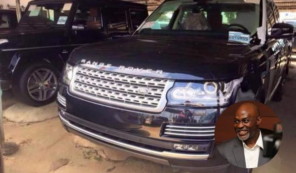 RMD-with-Range-Rover- Sport-under-a-tree