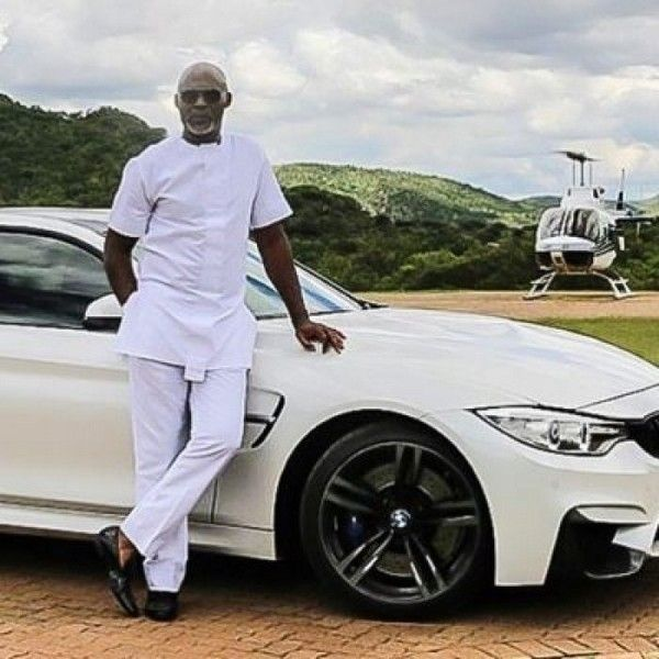 RMD-with-his-white-BMW-4-Series-coupé