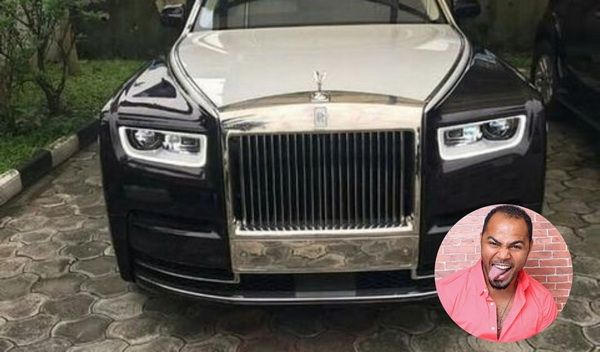 Ramsey-Nouah-and-his-Rolls-Royce-Phantom