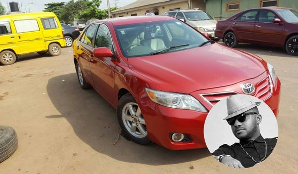 red-Toyota-Camry