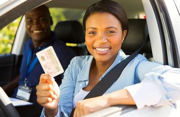 driver-license-in-nigeria