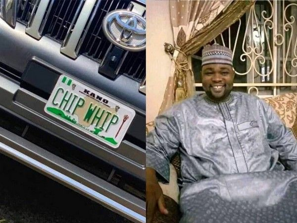 kano-chief-whip-plate
