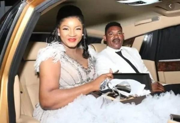 omotola-jalade-ekeinde-wedding