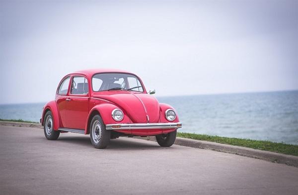 image-of-Volkswagen-beetle-type-1-model