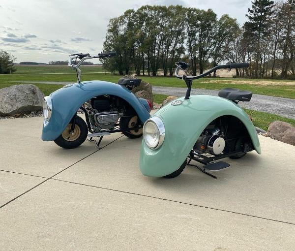 image-of-volkspod-volkswagen-beetle-in-pair