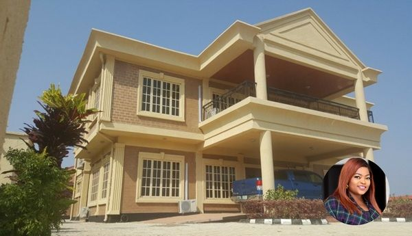 Funke-akindele-mansion-in-lekki