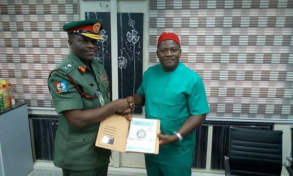 Innocent-Chukwma-and-Army-general