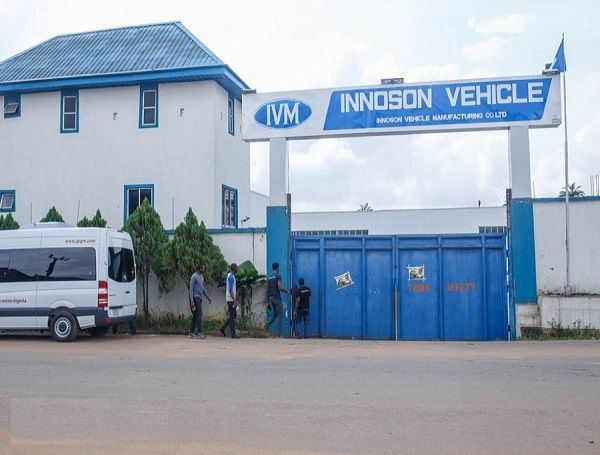 ivm-factory