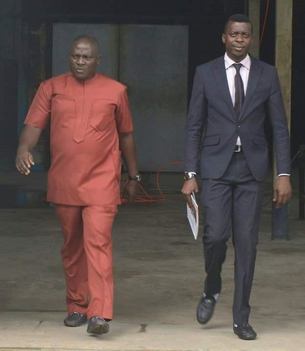 Innocent-Chukwma-and-a-business-partner