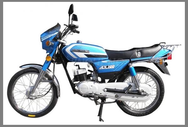 Jingcheng-motorbike