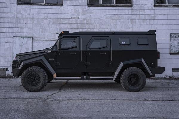 image-of-inkas-sentry-civilian-side-view