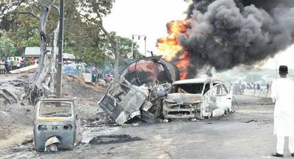 lokoja-tanker-explosion-scene
