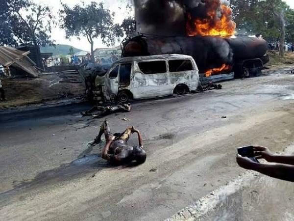 Tanker-explosion-in-lokoja