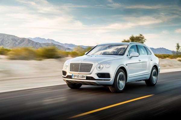 Bentley-on-the-road