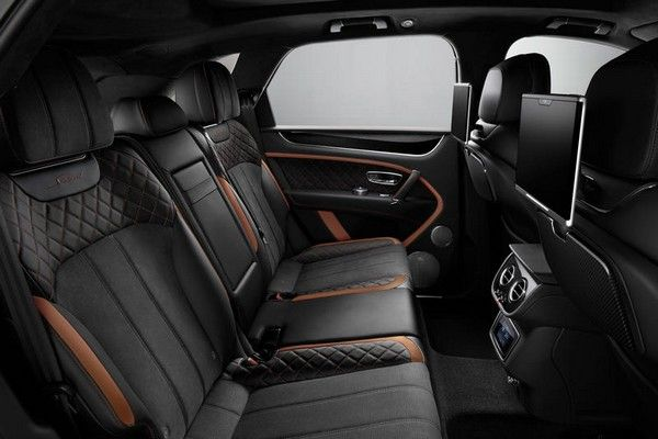 Bentley-Bentayga-seats
