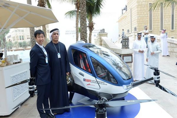 air-car-dubai