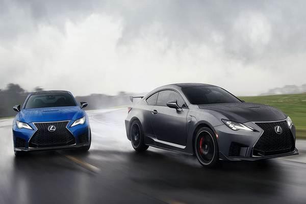 2020-Lexus-RC-F
