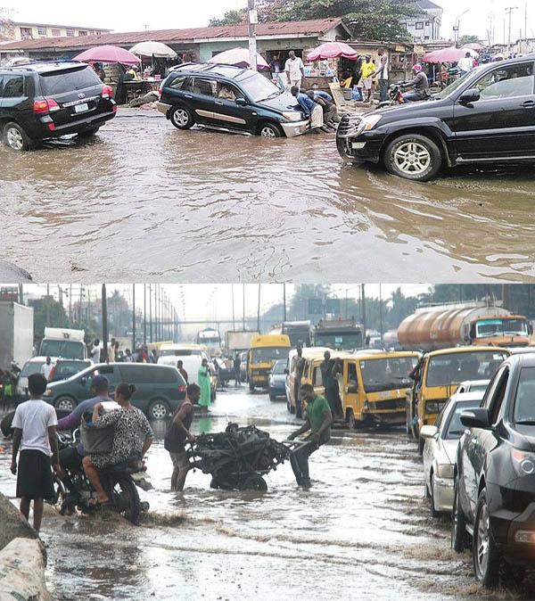 Lagos-bad-roads