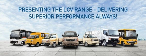 ashok-leyland-vehicles