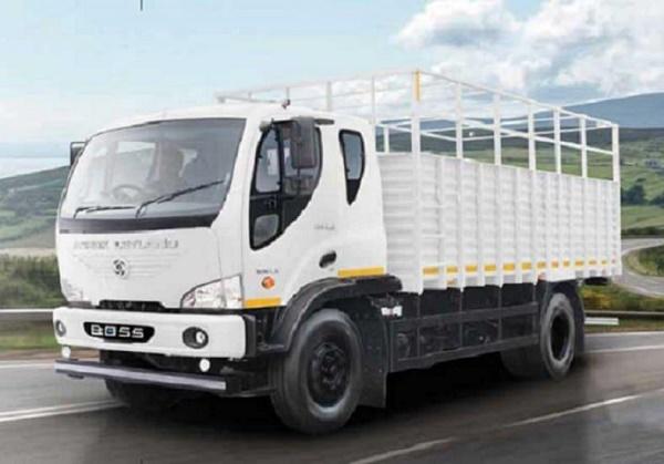 Ashok-leyland-Boss-truck