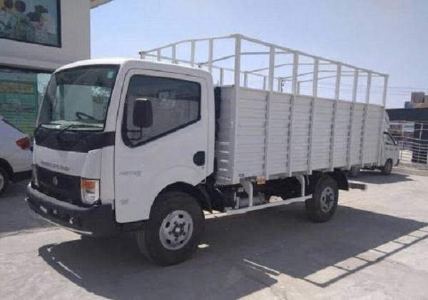 Ashok-leyland-partner-truck