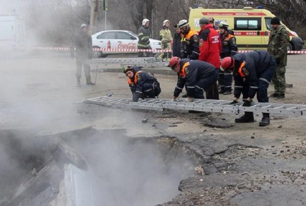 collapsed-car-park