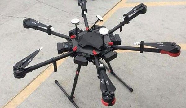 drone-used-for-smuggling-drugs