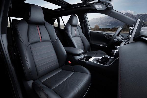 image-of-2021-toyota-rav4-prim-leather-seat