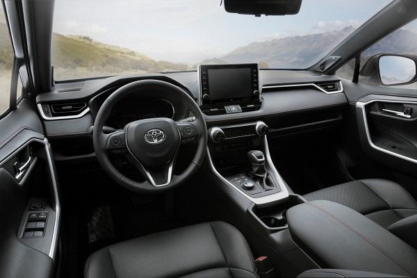 image-of-2021-toyota-rav4-prime-interior-design