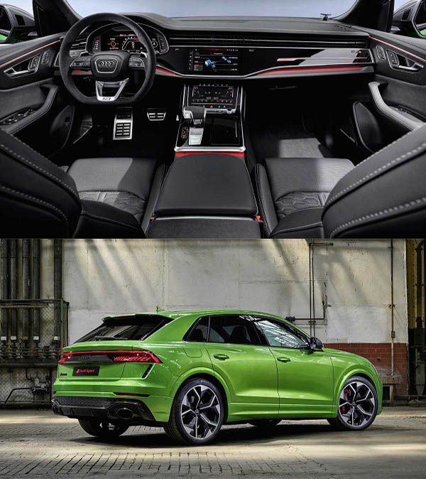 2020-Audi-RS-Q8-SUV-Exterior-and-Interior