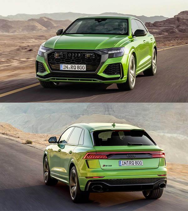 Photos-of-2020-Audi-RS-Q8-SUV