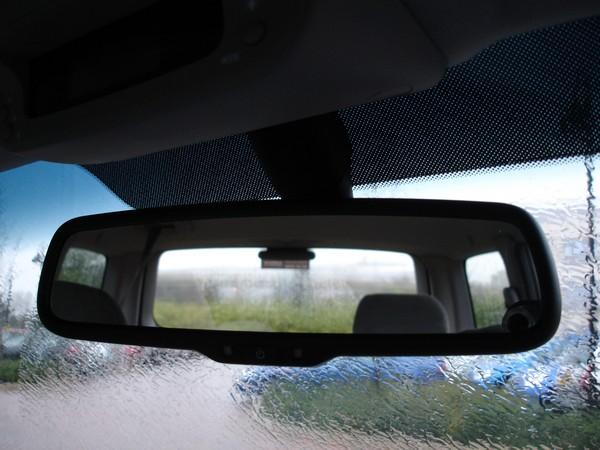 car-rearview-mirror