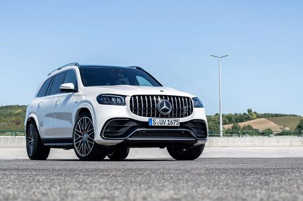 image-of-2021-mercedes-amg-gls-63-exterior-front-view