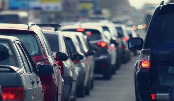 image-of-traffic-gridlock-in-lagos