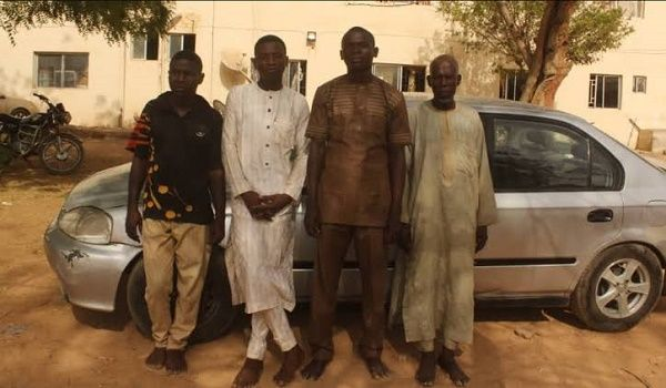 kano-car-snatching-gang-arrested