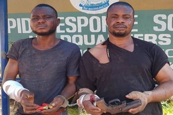 arrested-armed-robbers
