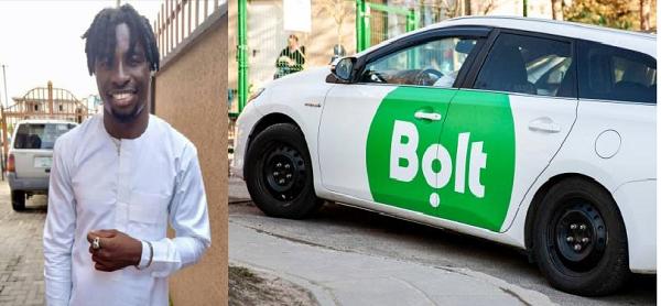 Gabriel Wisdom-a-Bolt-driver-killed-in-lagos