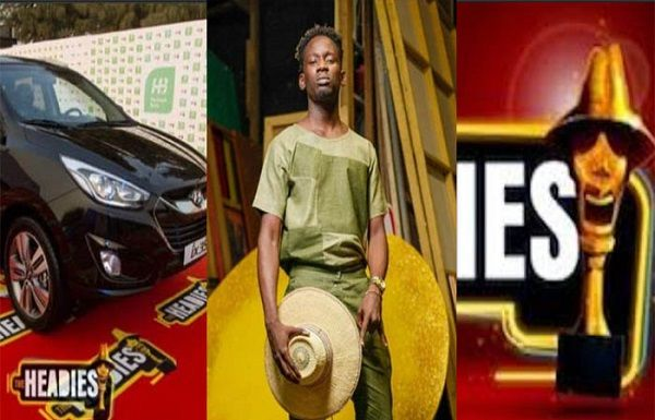Mr-Eazi-calls-out-HEADIES-for-his-car-gift