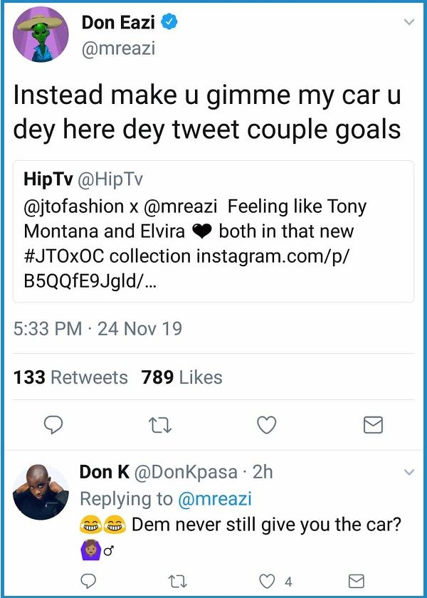 Mr-Eazi-calls-out-HEADIES-on-twitter-for-car-gift