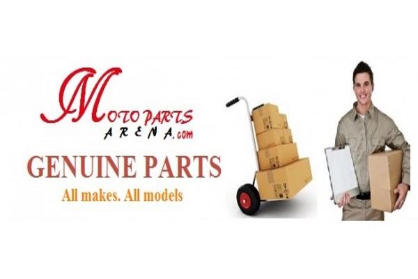 Moto-Parts-Arena