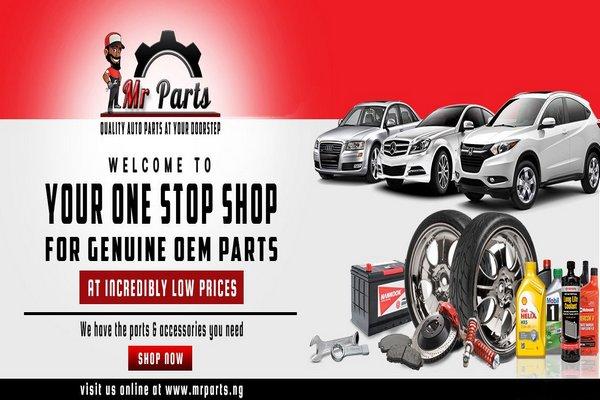 Cars-and-car-parts