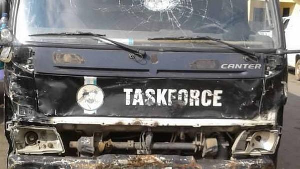 task-force-vehicle-burnt
