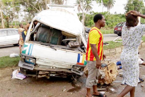 Accident-on-Lagos-Abeokuta-expressway