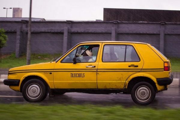 lagos-taxi-driver