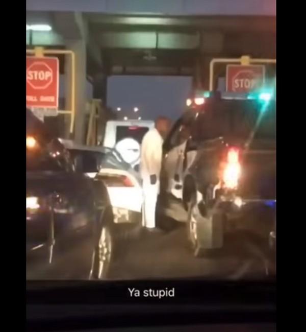 police-car-scratch-lambo