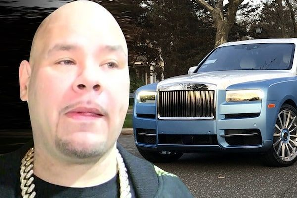 Fat-Joe-customizes-his-2020-Rolls-Royce-Cullinan-SUV