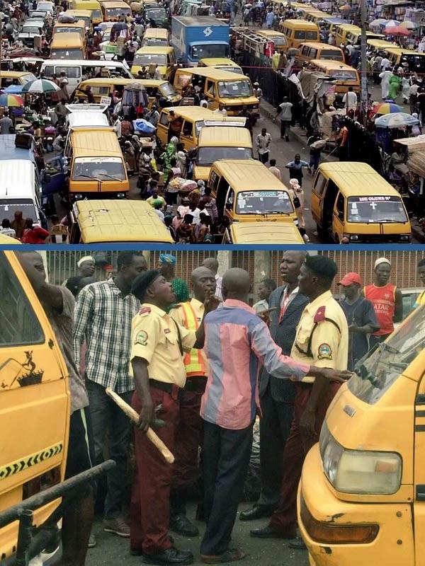 Lagos-state-VIOs-operating