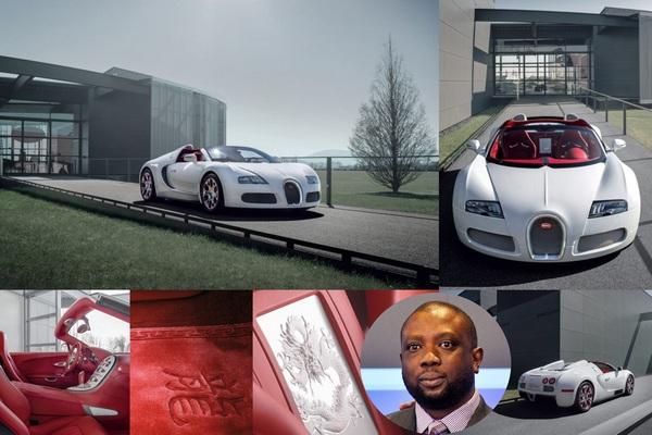 Kola-Aluko-Bugatti-Year-of-Dragon