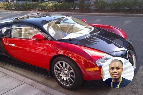 Qualitylee-Bugatti-Veyron-on-the-street